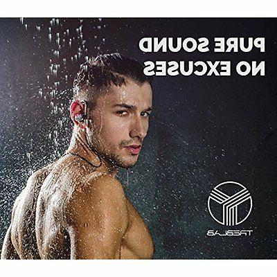 Electronics Headphones, For Gym