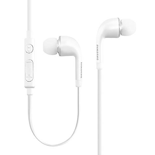2 In-Ear Stereo Headset OEM EO-EG900BW,