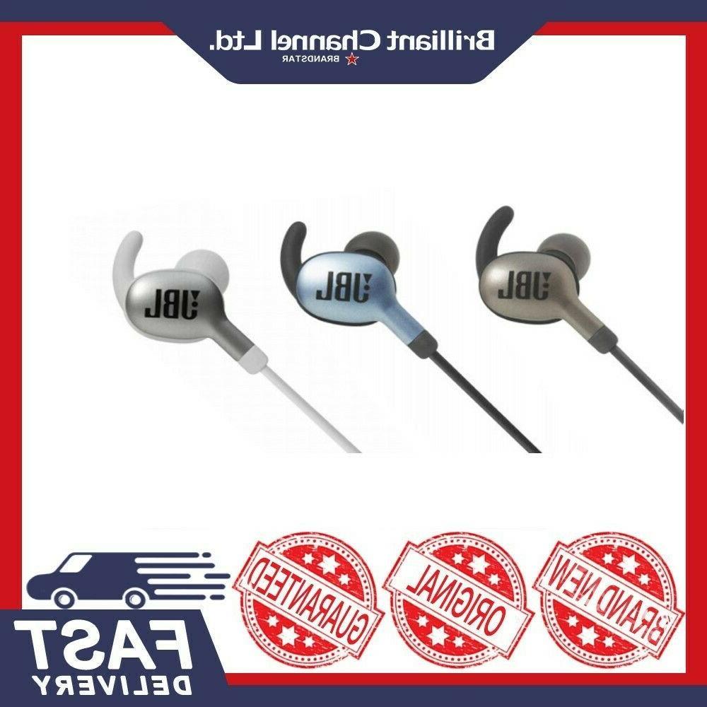 everest v110bt in ear wireless headphones 3