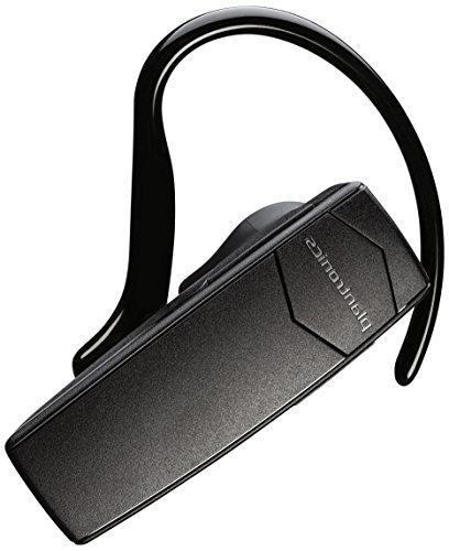 b8511d56860 Plantronics Explorer 10 Mobile Universal Bluetooth Headset -
