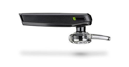 explorer 80 bluetooth wireless headset