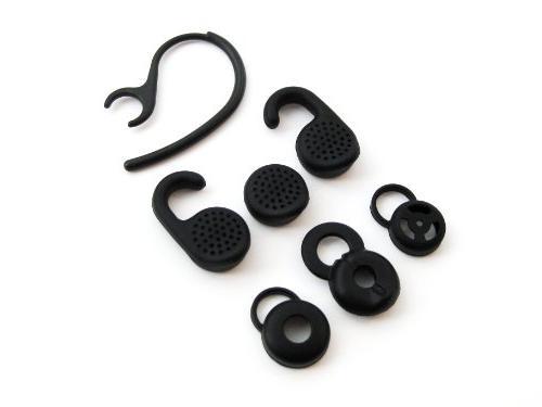 Jabra Kit Jabra Bluetooth Headset Replacement