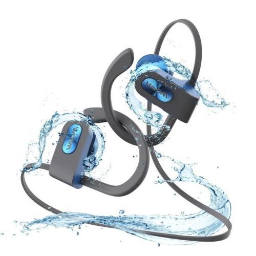 Mpow Flame Earbuds Wireless Headphones Sports Gym