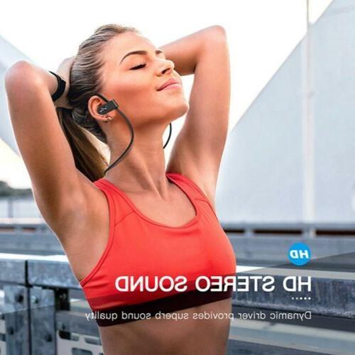 Mpow 5.0 Sport Headset