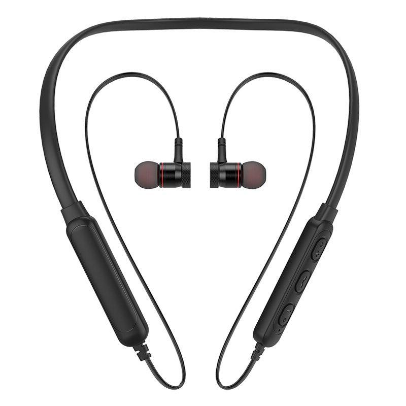 <font><b>Awei</b></font> G10BL Wireless Sports Wireless <font><b>Earbuds</b></font> With Cancelling