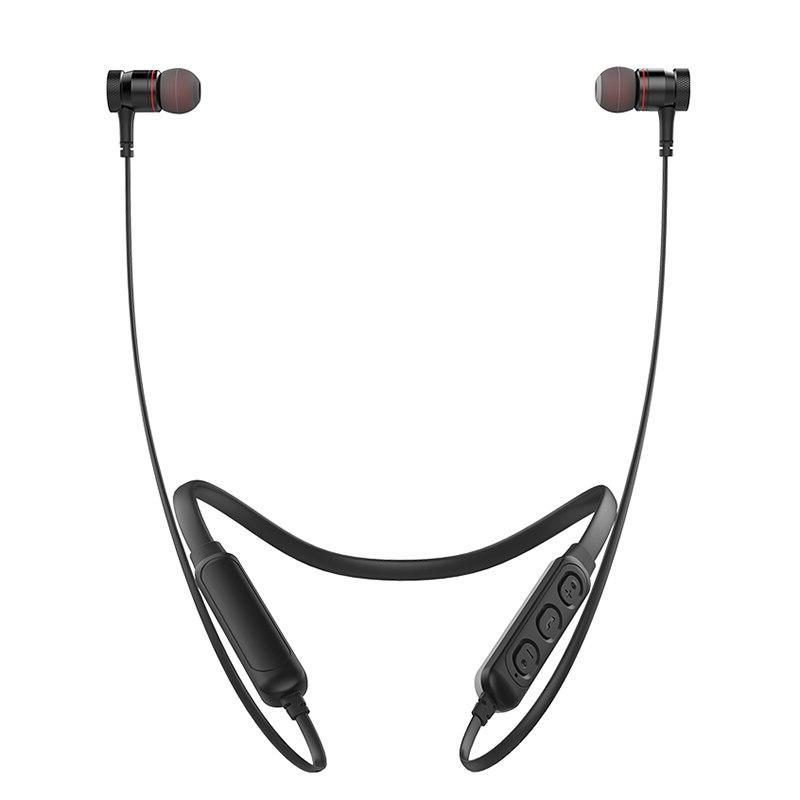 <font><b>Awei</b></font> Stereo <font><b>Bluetooth</b></font> Wireless Earphones Wireless <font><b>Earbuds</b></font> With Noise