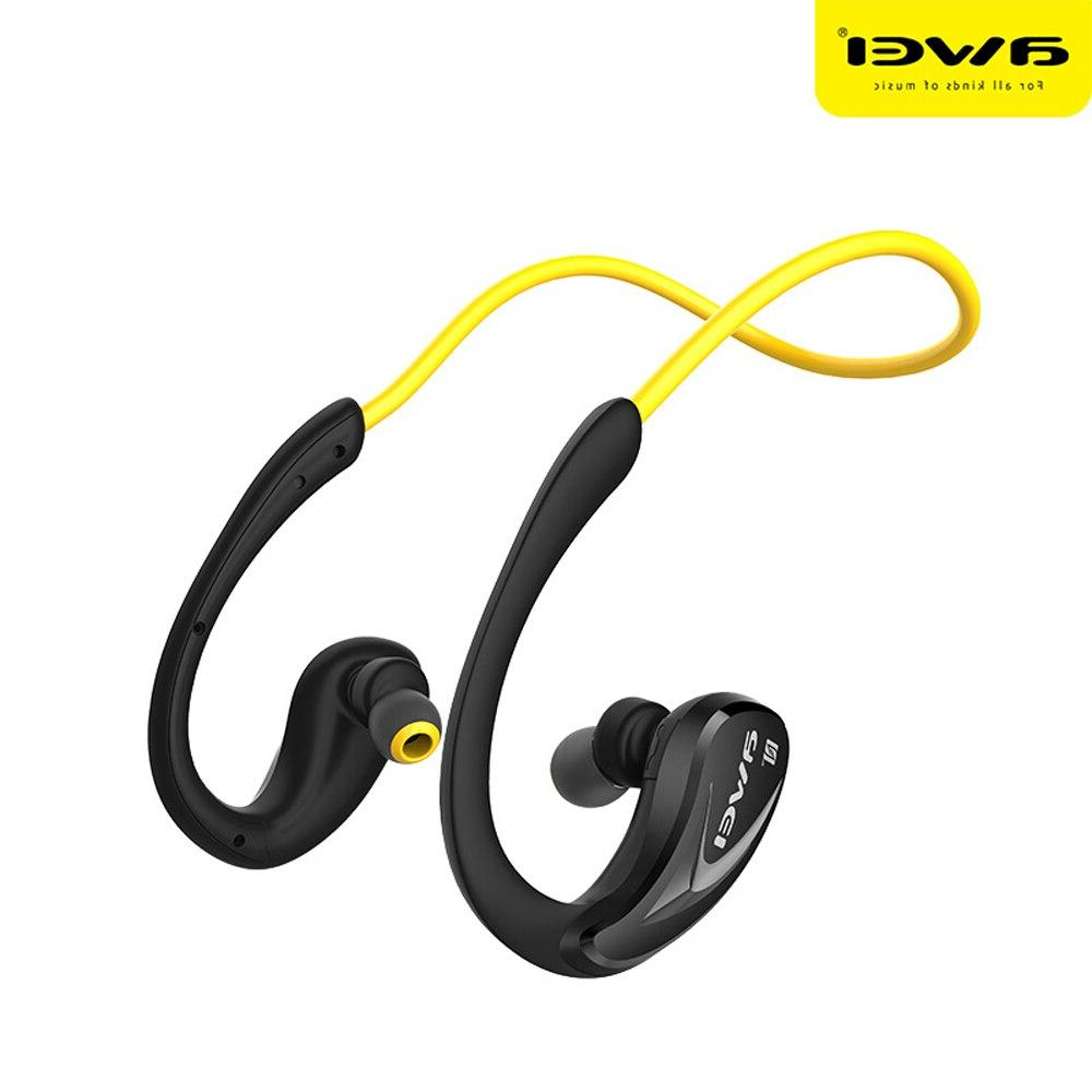 <font><b>Awei</b></font> Sport Blutooth Cordless Auriculares Headphone Headset In-ear For Your <font><b>Earbud</b></font>