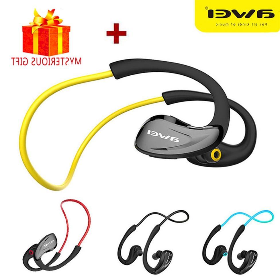 font b b font sport earpiece blutooth