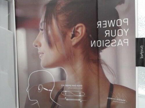 Jaybird Wireless