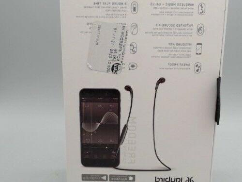 Jaybird In-Ear Wireless
