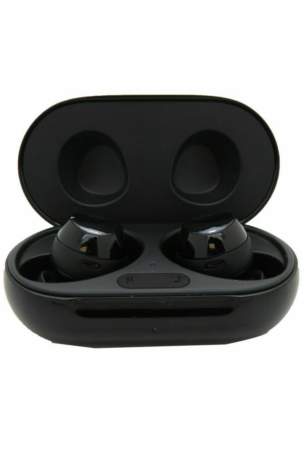 Samsung Buds+ SM-R175 2020 Wireless Earbuds