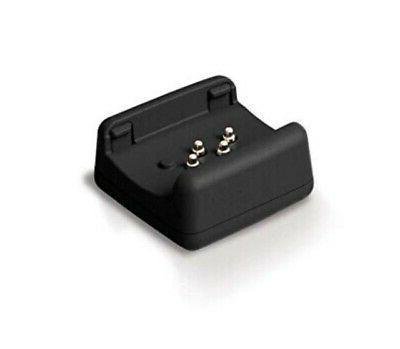 genuine x3 x4 charging clip