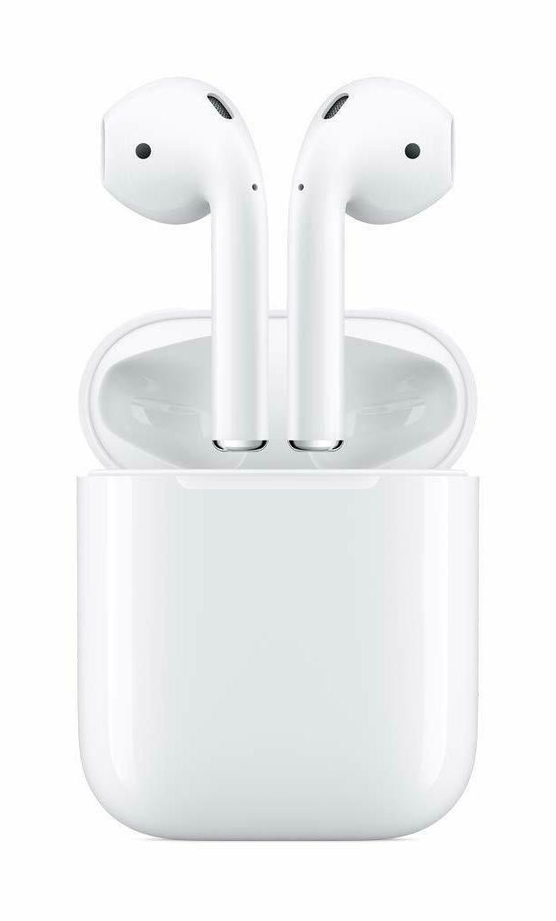 gift men women girl boy wireless earbuds