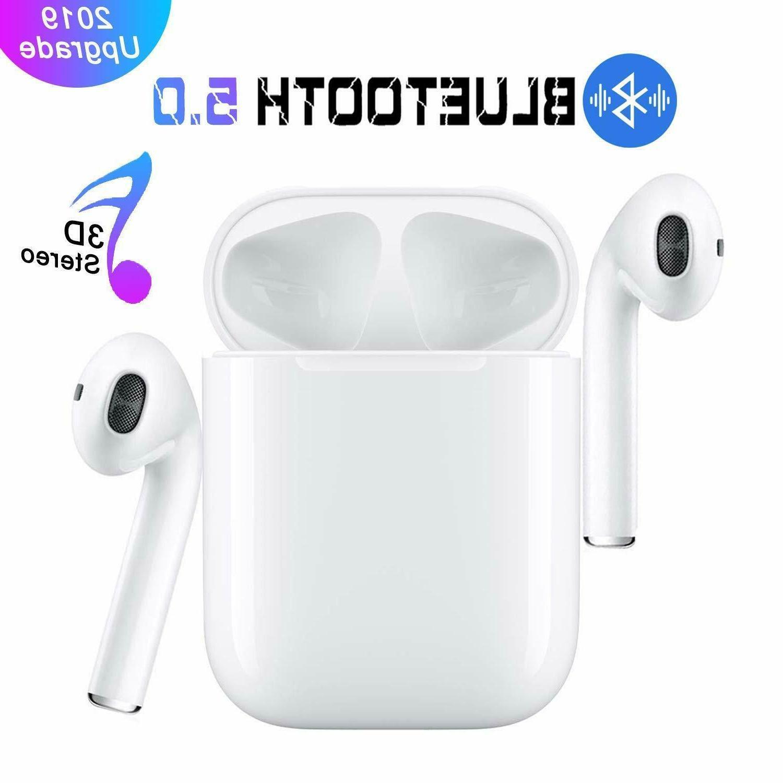Gift women boy Wireless iPhone/Samsung/Apple/Airpods