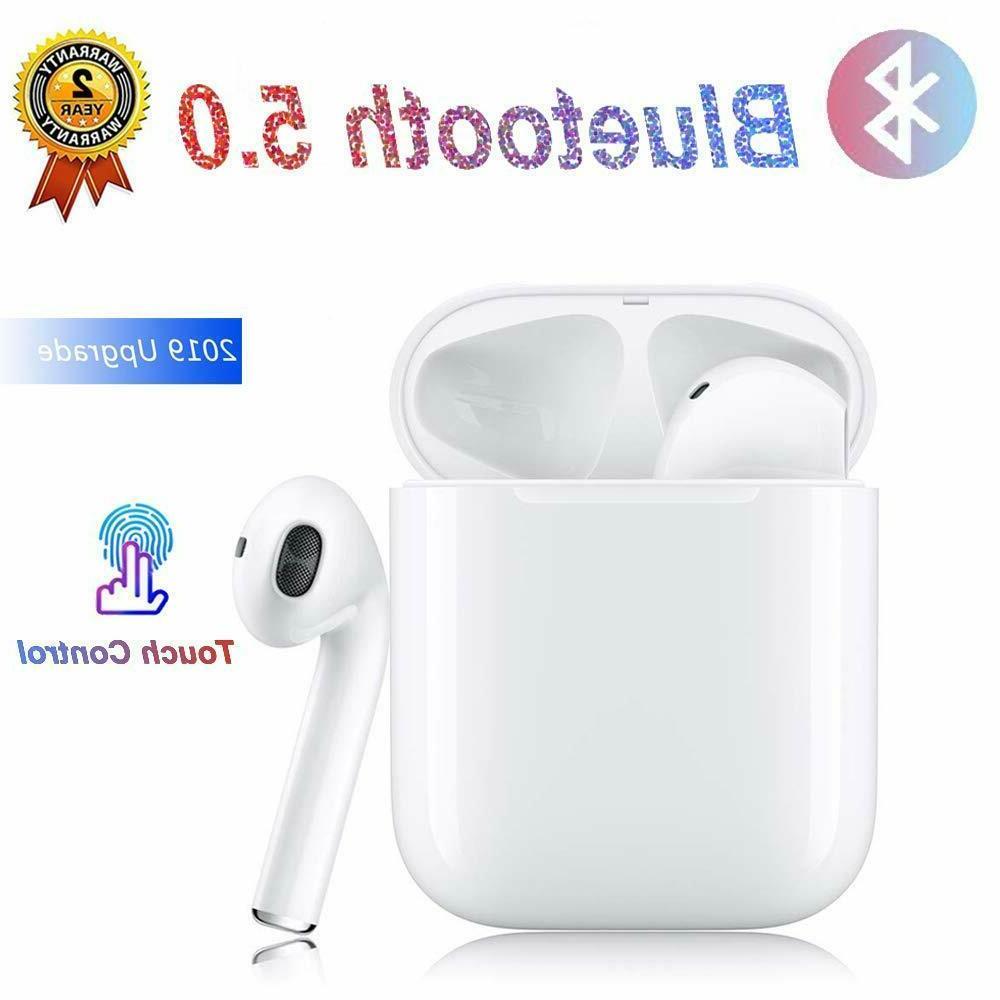 Gift women girl boy iPhone/Samsung/Apple/Airpods