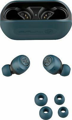 JLab Audio Air True Headphones -