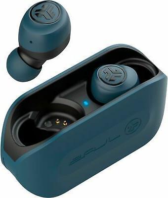 JLab Air Wireless Headphones -