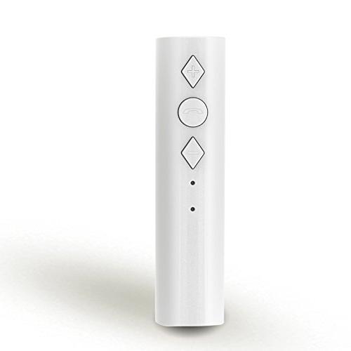 handfree wireless bluetooth 4 2