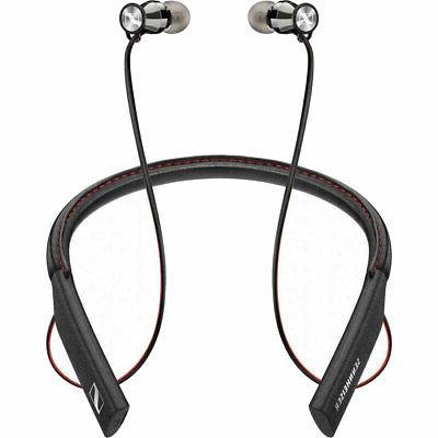 Sennheiser In-Ear Headphones & Neckband