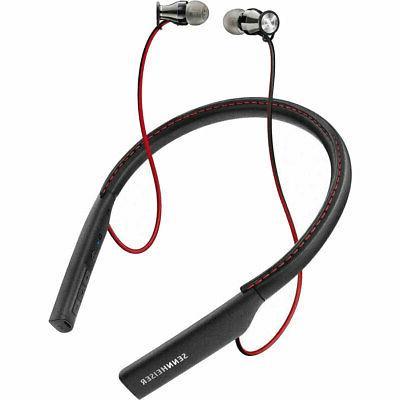 hd1 in ear wireless headphones w bluetooth