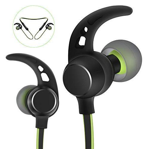 headphones bluetooth wireless earphones earbuds