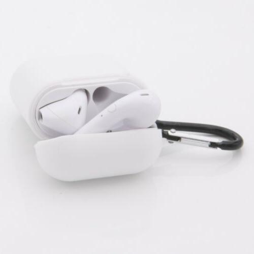 Headphones in Ear Buds Wireless Case Mic lg Apple