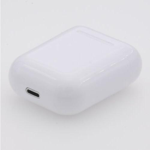 Headphones in Ear Wireless Headset Case Mic lg Apple