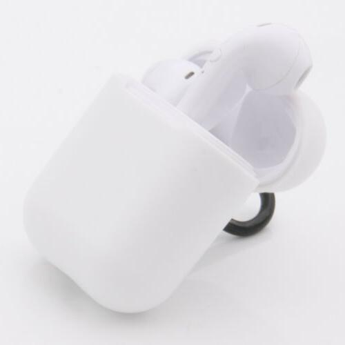 Headphones Wireless Case Mic lg