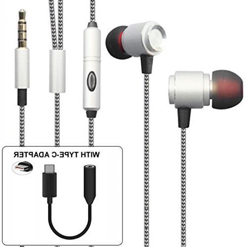 hi fi sound hands headset