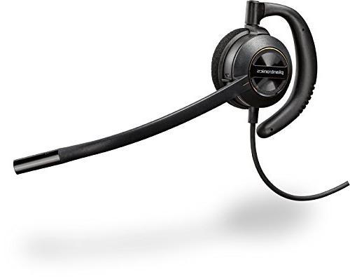 hw540 encorepro convertible headset mono