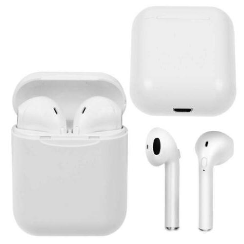 Wireless Earbuds Samsung