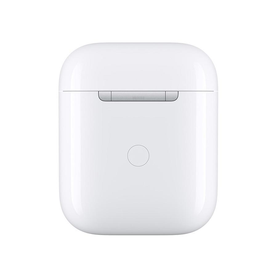 i500 TWS Earphone <font><b>Wireless</b></font> Touch i500 Open Pop Real