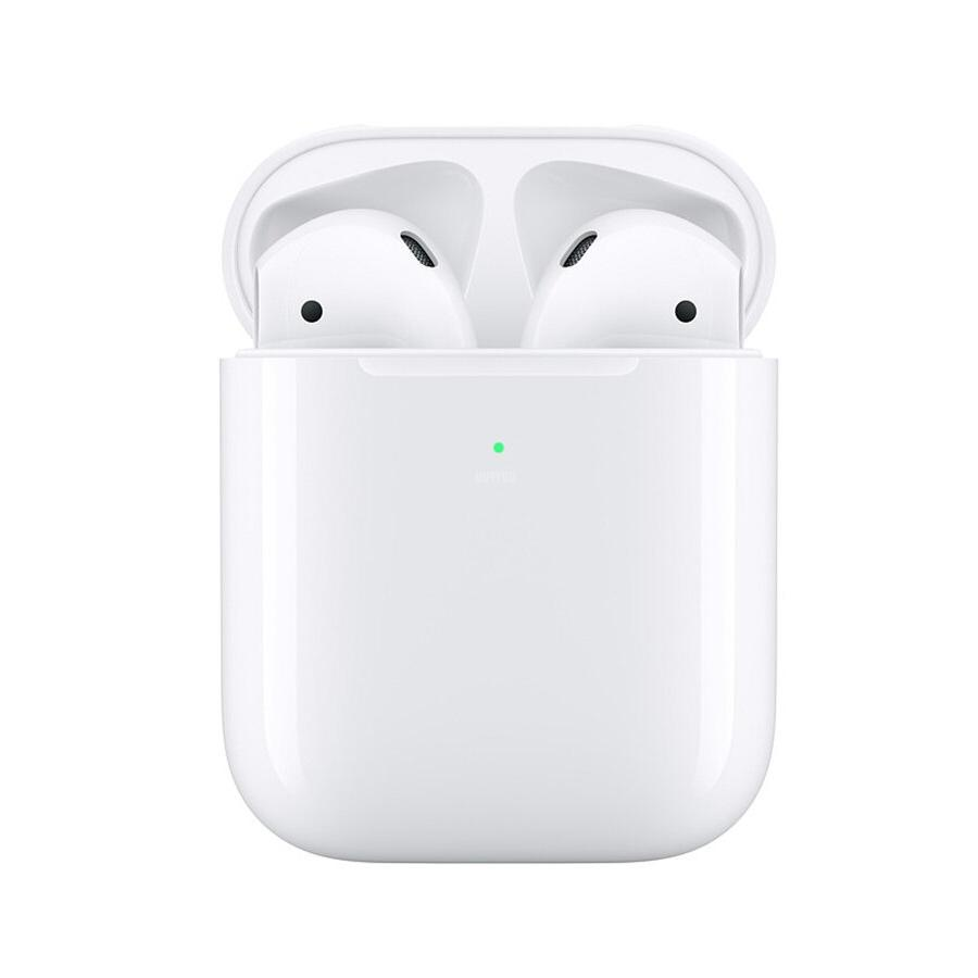 i500 <font><b>Wireless</b></font> Charging i500tws Touch <font><b>Earbuds</b></font> tws i500 Pop