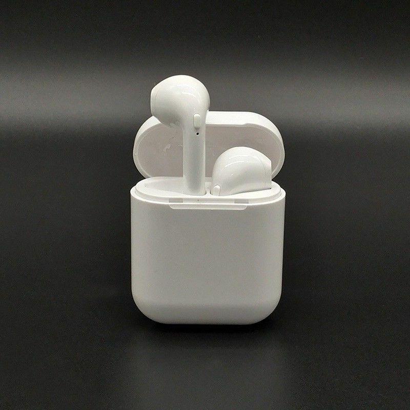 i7s i9s i10 MAX TWS CAMO Earbud Wireless
