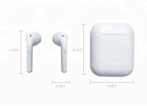i9s 5.0 Headphones Earphones Headset