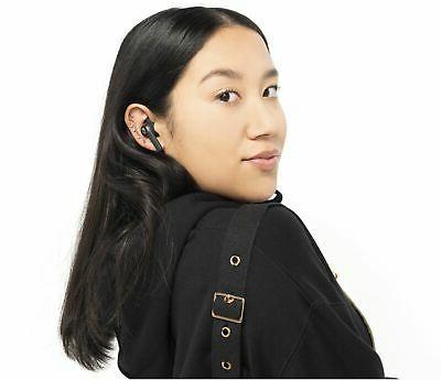 Skullcandy True In-Ear Headphones -