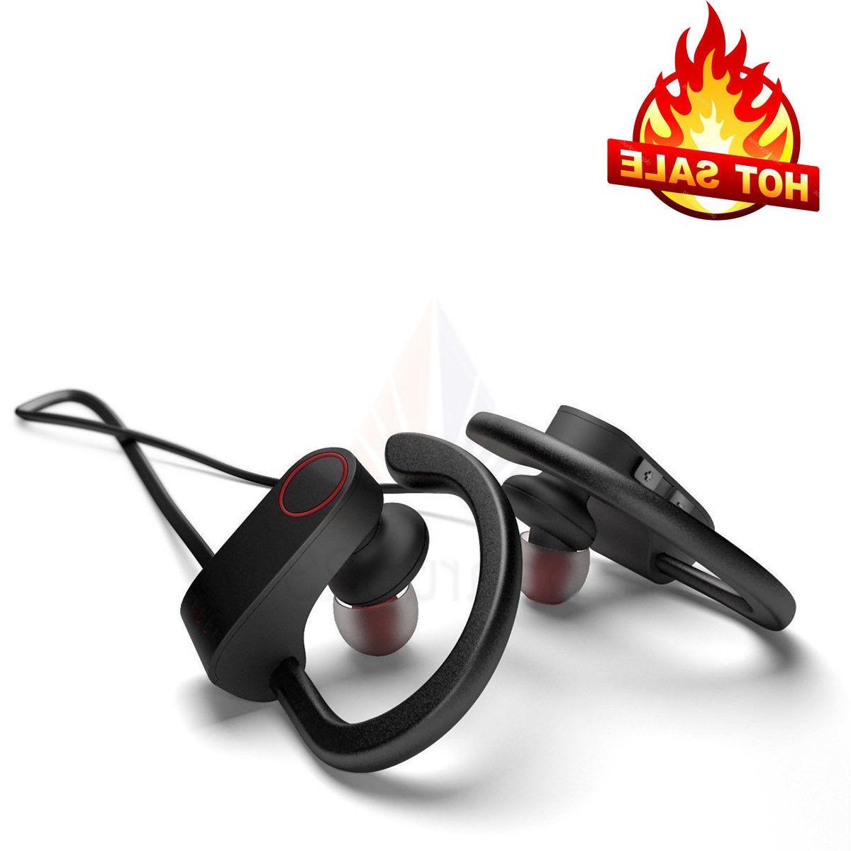 invictus Best Wireless