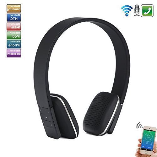 iphone bluetooth headphones