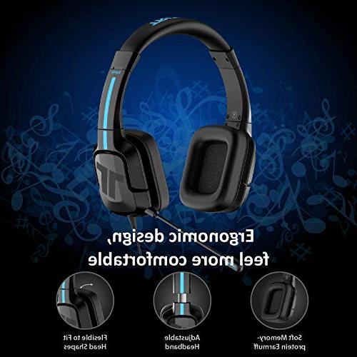 TRITTON Gaming for Pro/Air,Laptop,and