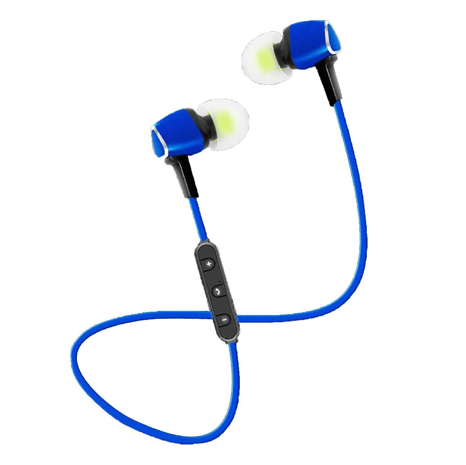 kivi hd magnetic lightweight stereo wireless sports