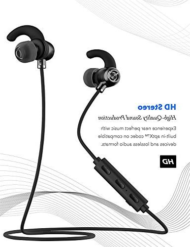 Samsung Bluetooth In-Ear Mic Stereo Earphones, 6.0 Cancellation, works with,