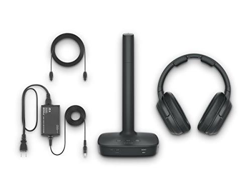 Sony L600 Surround