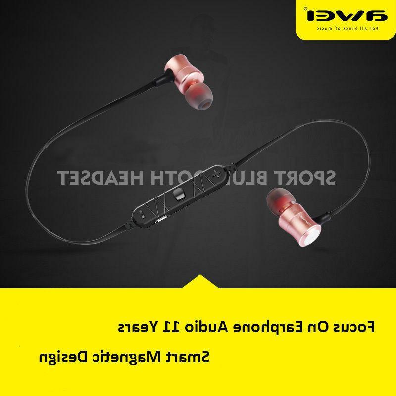 Wireless Bass