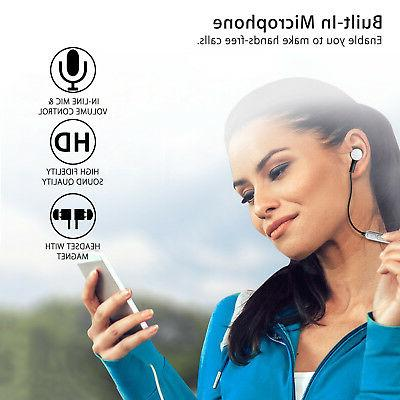 Wireless Stereo Sports Metal