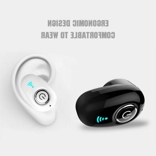 Headset Earphone Earbud