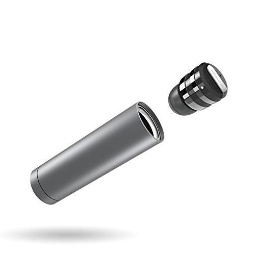 mini plus wireless earbud