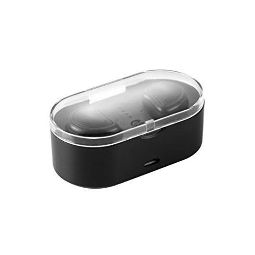 DZT1968 True Wireless In-Ear box Sports