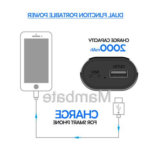 Wireless Bluetooth Stereo iPhone