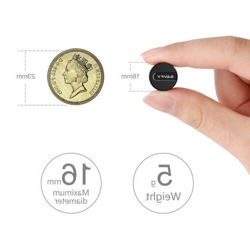 Mini Twins True Wireless Stereo Bluetooth Earphones Earbuds