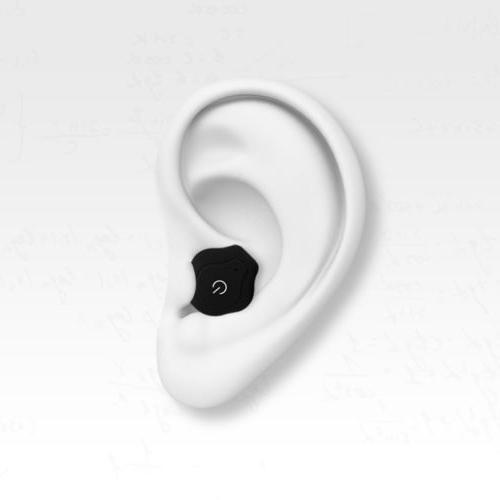 Mini TWS Twins Wireless In-Ear Stereo Earphones Earbuds Headset